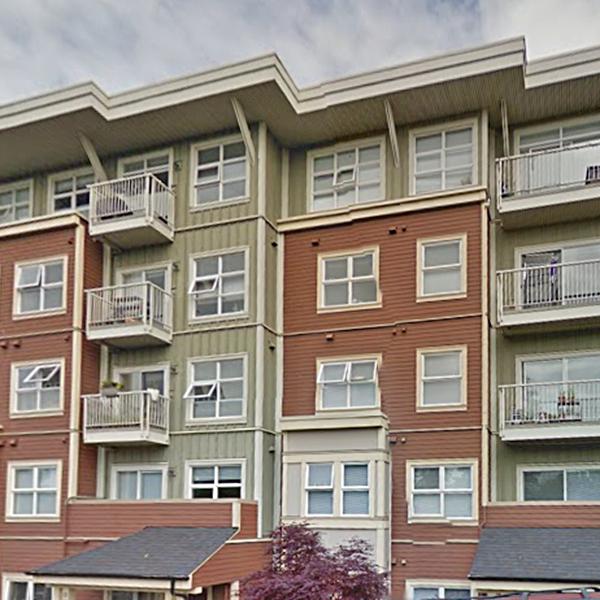 870 Short Street, Victoria, BC!