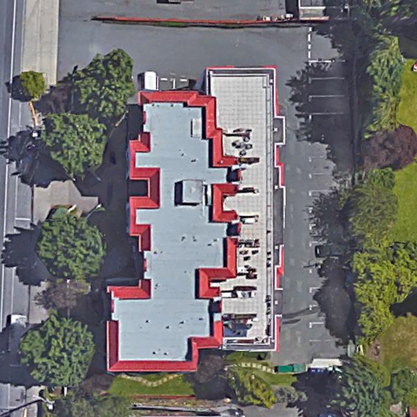 873 Esquimalt Road, Victoria, BC!