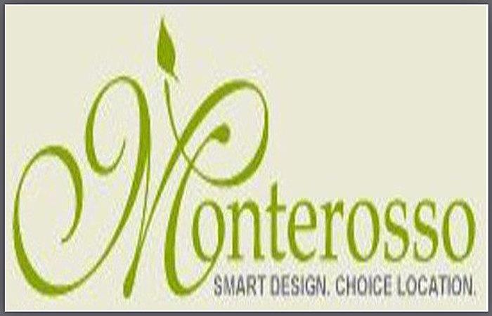 Monterosso 8695 160TH V4N 1G4