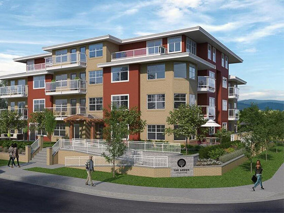 1990 Westminster Ave, Port Coquitlam, BC V3B 1E8, Canada Rendering!