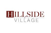 Hillside Village 320 Casey V3K 4X6