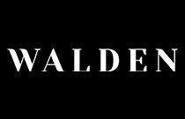 Walden 20451 84 V2Y 2B7