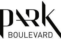 Park Boulevard 9887 Whalley V3T