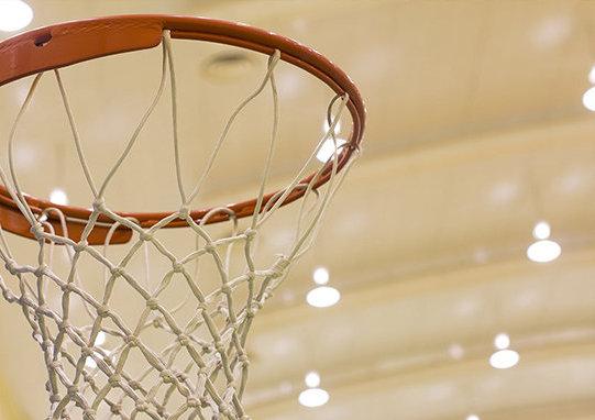 3131 Ketcheson Road, Richmond, BC V6X 0N4, Canada Basketball Court!