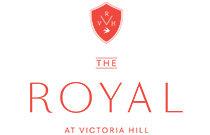 The Royal 28 Royal V3L 1G6