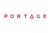 Portage 262 Salter V3M 0J6