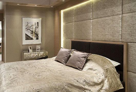 3131 Ketcheson Road, Richmond, BC V6X 0N4, Canada Bedroom!