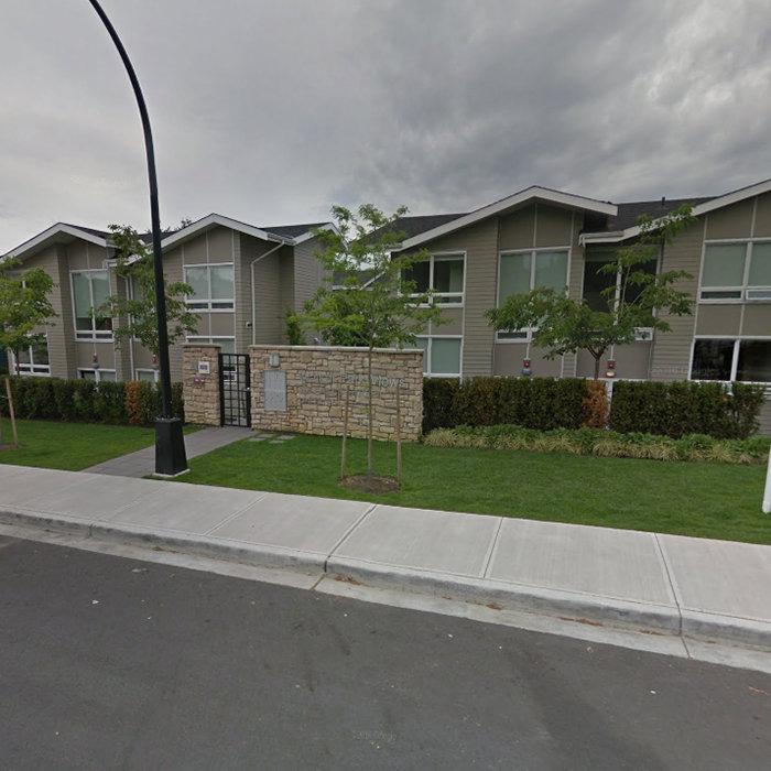 265 E 8th St, North Vancouver, BC V7L 1Y9, Canada Exterior!