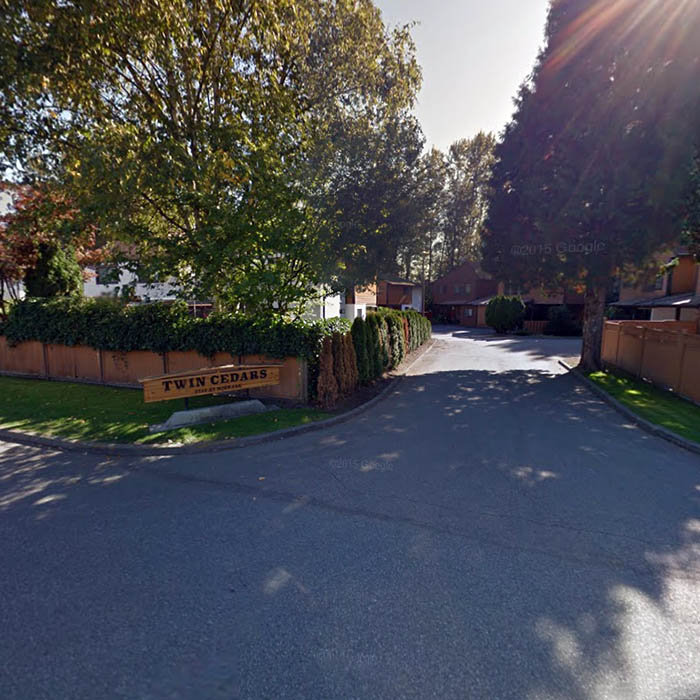 2719 St Michael St, Port Coquitlam, BC V3B 5R4, Canada Street View!