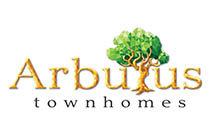 Arbutus Townhomes 2737 Jacklin V9B 0K4