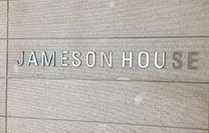 Jameson House 838 HASTINGS V6C 0A6
