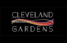 Cleveland Gardens 38167 CLEVELAND V8B 0C4