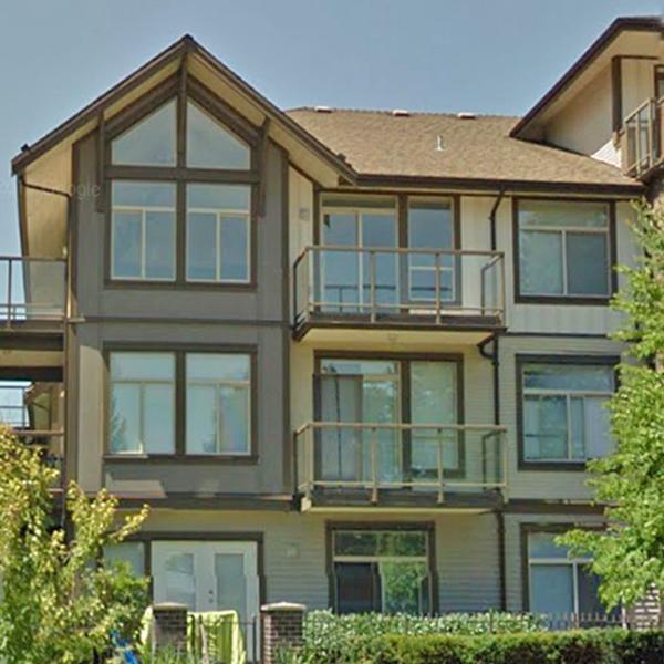 15388 101 Ave, Surrey, BC!