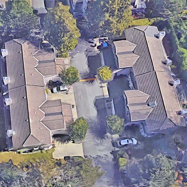 10050 154 Street, Surrey, BC!