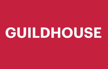 Guildhouse By Mosaic 10168 149 V3R 3Z8