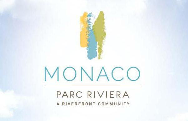 Parc Riviera - Monaco 10177 RIVER V6X 1Z2