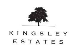 Kingsley Estates By Polygon 10388 NO. 2 V7E