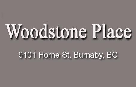 Woodstone Place 9101 HORNE V3N 4M3