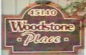 Woodstone Place 45140 SOUTH SUMAS V2R 5V4