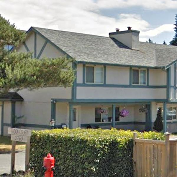 2763 Jacklin Rd, Victoria, BC!