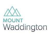 Mount Waddington Estates 2832 CLEARBROOK V2T 2Z4