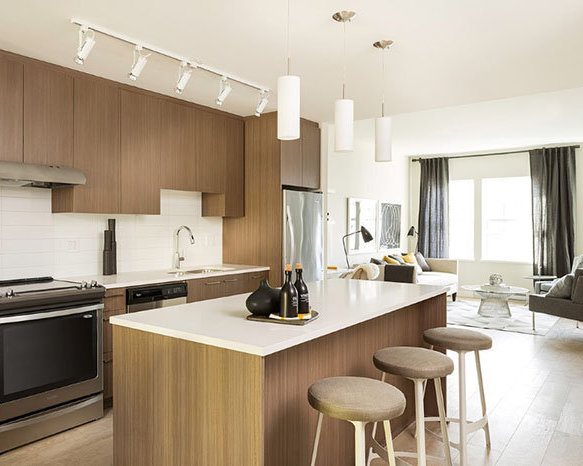 2800 Allwood St, Abbotsford, BC V2T, Canada Exterior Kitchen!