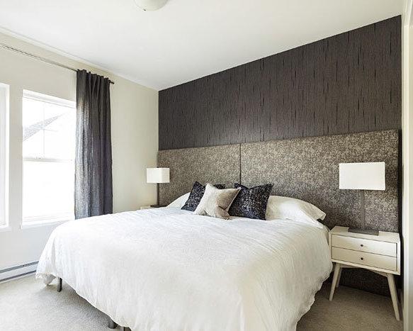 2800 Allwood St, Abbotsford, BC V2T, Canada Exterior Bedroom!