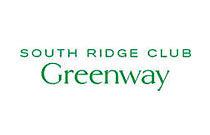 Greenway 2825 159 V3S 0Y3
