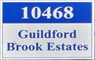 Guildford Brook Estates 10468 157TH V4N 2H7