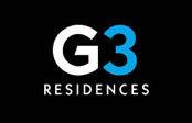G3 Residences 10455 154 V3R 4J8