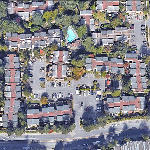 10535 153 St, Surrey, BC!