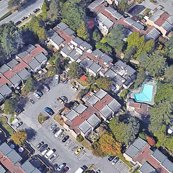 10555 153 St, Surrey, BC!