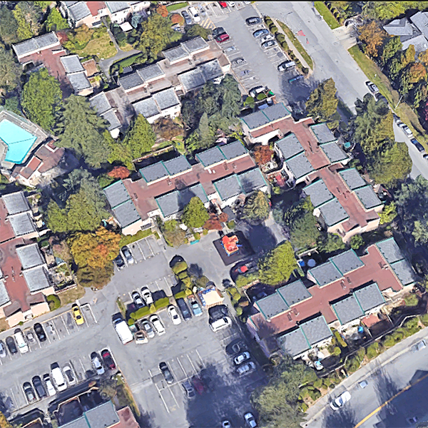 10585 153 St, Surrey, BC!