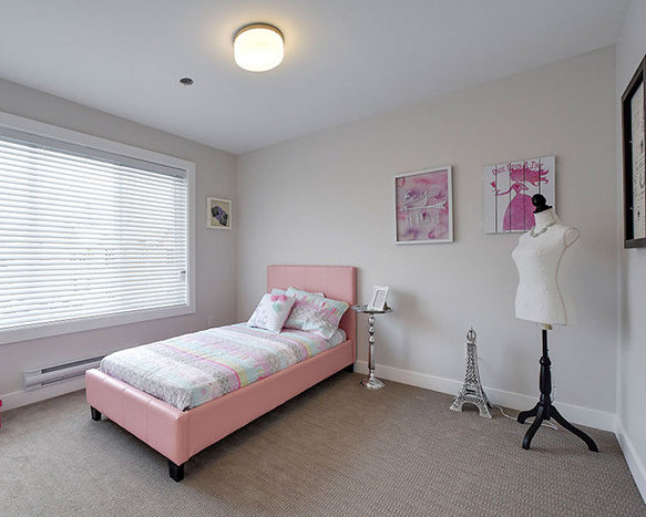 2832 Clearbrook Rd, Abbotsford, BC V2T 2Z4, Canada Bedroom!