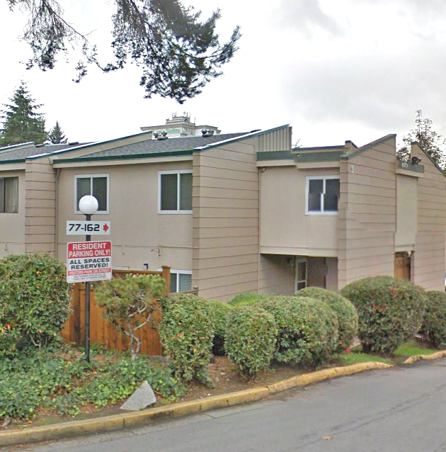 10545 153 Street, Surrey, BC!