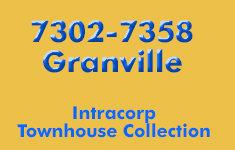 7302-7358 Granville 7308 Granville V6P 4Y2