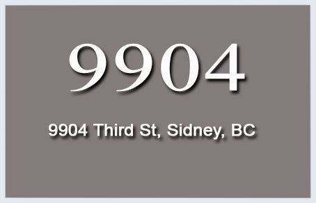 9904 Third 9904 Third V8L 3B2