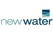 New Water 3133 Riverwalk V5S 0A8