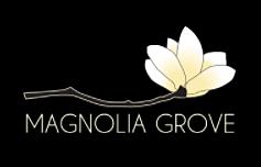 Magnolia Grove 10525 240 V2W