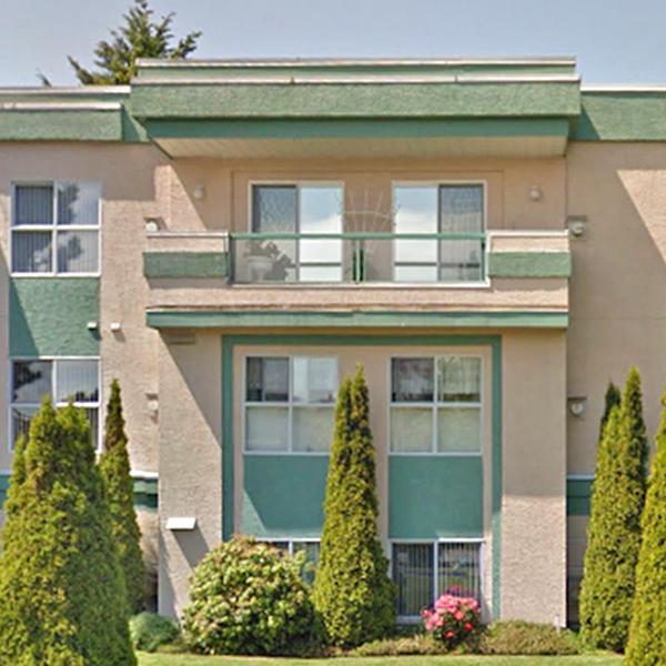 9880 4th Street, Sidney, BC!