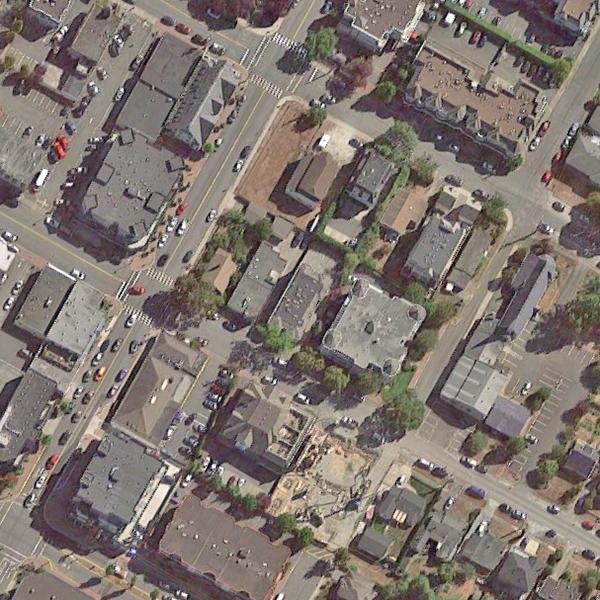 9725 4 Street, Sidney, BC!