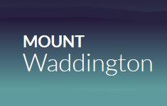 Mt. Waddington Estates 32035 MT. WADDINGTON V2T 0H1