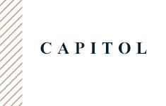 Capitol 1012 Auckland V3M 1K8