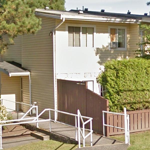 9382 122 St, Surrey, BC!