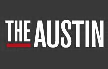The Austin 1001 Austin V3K 3N9