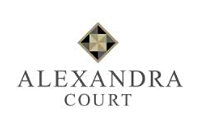 Alexandra Court 9399 ALEXANDRA V6X 2K5