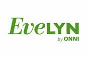 Evelyn 828 ARTHUR ERICKSON V7T 1M1