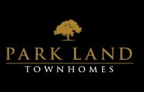 Park Land Townhomes 300 Phelps V9B 6L3