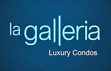 La Galleria 2860 TRETHEWEY V2T 0G5