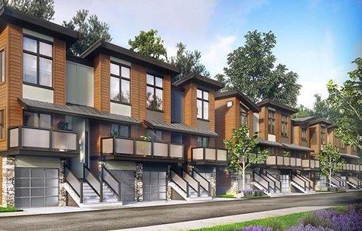 300 Phelps Ave, Victoria, BC V9B 6L3, Canada Exterior!